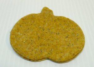 apple dog cookie recipe